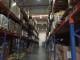Bike europe herrmans shanghai warehouse1 80x60