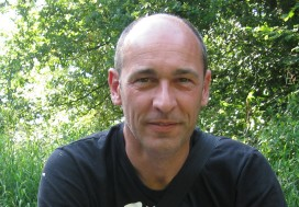 Changes in Bike Europe's Editorial Office