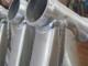Bike europe triangles portugal alloy bike frames 80x60