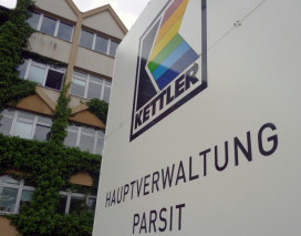 ZEG's Take-Over of Kettler's Bike Division Approved by Authorities