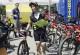 Bike europe mediadays 80x55