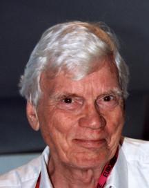 歐洲自行車產業的主要人物Brian Montgomery與世長辭