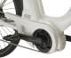 Bike europe piaggio wi bike 1 80x65