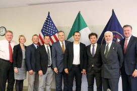 Selle Royal to Open New Facility in Utah, USA
