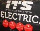Bike europe vittoria sign its electric 80x62