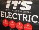 Bike europe vittoria sign its electric1 80x62