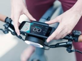 E-Bikes Trending at Consumer Electronics Show