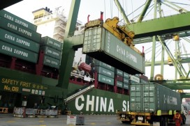 China Pushes for Market Economy Recognition; Repercussions for Anti-Dumping
