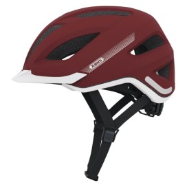 Abus Sets Sights at Eurobike for Launch Speed E-Bike Helmet