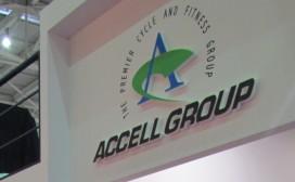 Accell Taiwan數百萬歐元被盜領