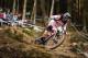 Bike europe amer enve 80x53