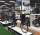 Bike europe dahon tokyo store view 3 80x71