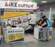 Bike europe meet at tcc 80x68