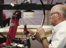 Stan's NoTubes and Specialized Settle Long Lasting Patent Case