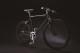Bike europe tern roji rally 80x53