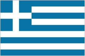 Greece Market Stabilizes in Volume