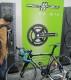 Bike europe campagnolo potenza 71x80
