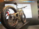 Bike europe haibike next big thing 80x60