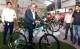 Bike europe hero takes over2 80x49