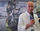 Michelin Boosts Performances of Its Road Race Tyres