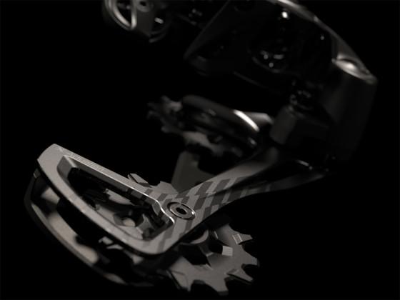 Bike europe sram sm x01 eagle rd black dynamic m 560x420