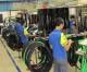 Bike europe schwalbe qc indonesia plant 80x66
