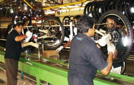Sri Lanka To Regain EU Duty Free Import Status in 2017