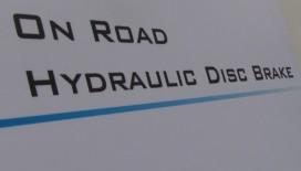 WFSGI和UCI就公路車的6.8公斤重量限制更改展開對話