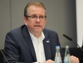 German Bike Market Shows Growth in All Segments