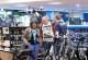 Bike europe e bike sales nl 80x55