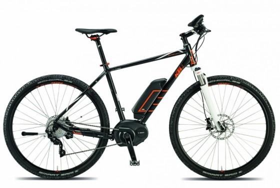 Bike europe ktm 560x377