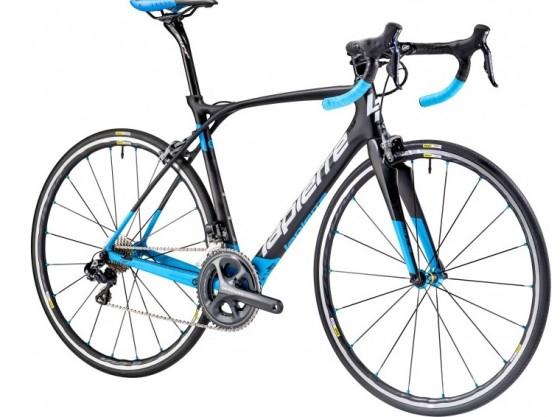 Bike europe lapierre 560x417