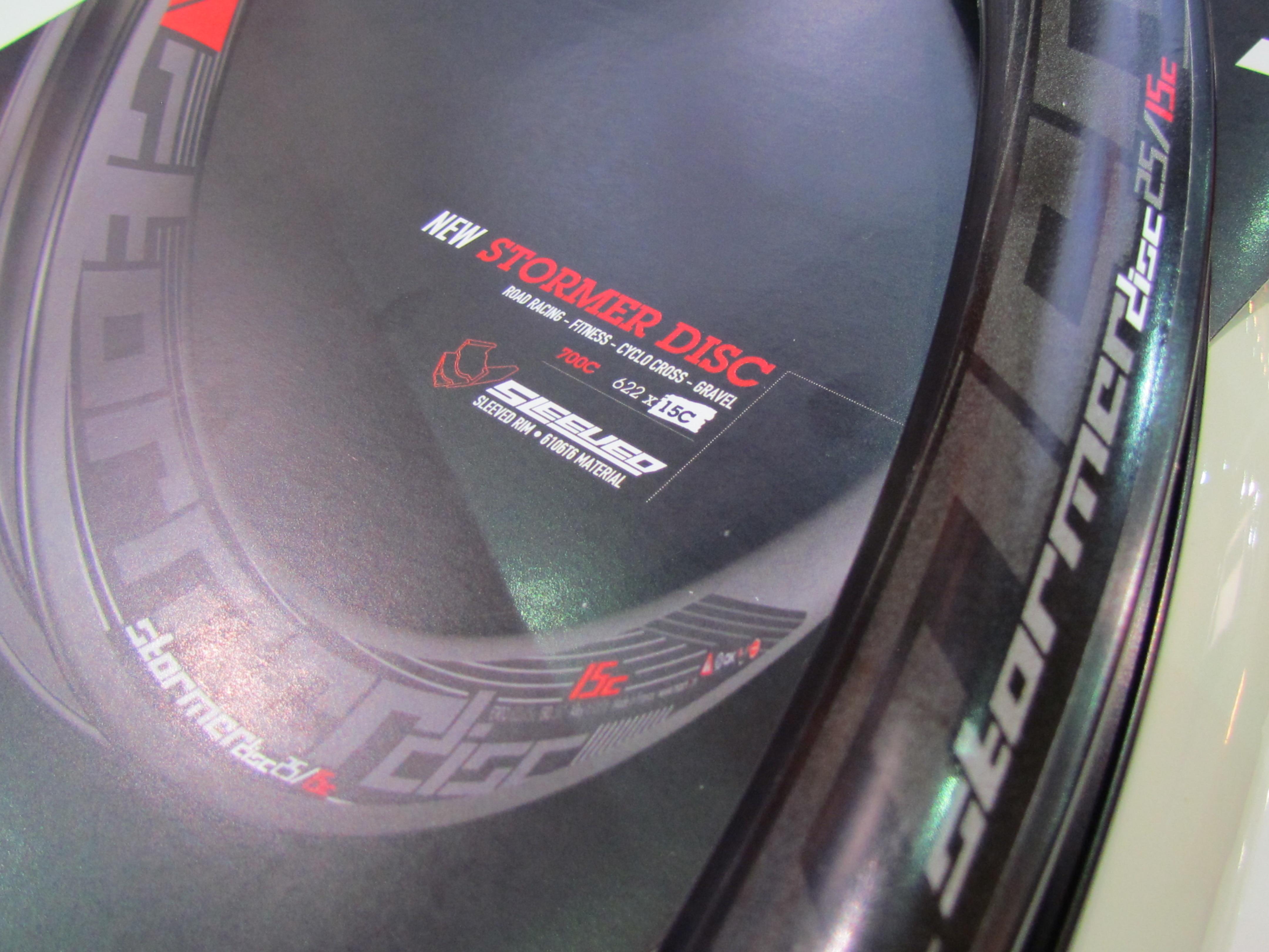 mach 1 race rims targeting disc brake road bikes bike europe mach 1 race rims targeting disc brake