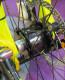 Bike europe neco hub 65x80