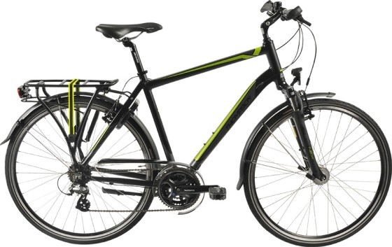 Bike europe thompson 560x353