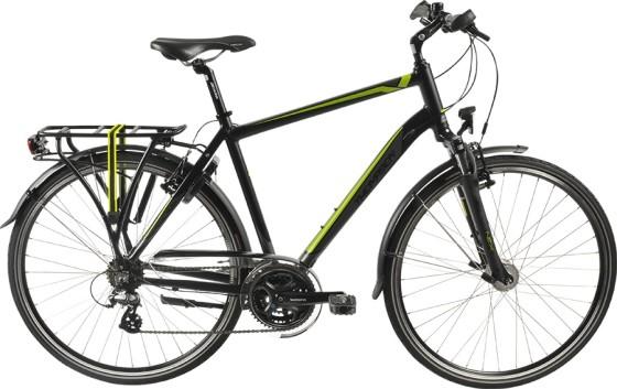 Bike europe thompson 560x353