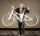 Tweewieler ikea fietsen1 80x73