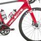Bike europe velocite bike 80x80