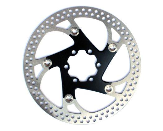 Bike europe velocite disc 525x420