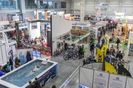 Bike Sector in Russia Preparing for Difficult Season