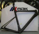 Bike europe adk frame 80x70