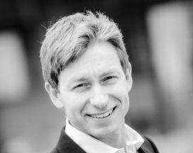 Senior Vice President Armin Landgraf on Pon.Bike's Global Ambitions