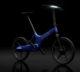 Bike europe gocycle g3 80x72