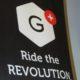 Bike europe graphene revolution 80x80