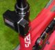 Bike europe kind shock dropper post 80x73