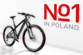 Kross' New Strategy Includes Eurobike Pullout
