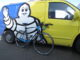 Bike europe mr france 80x60