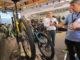 Bike europe mail eurobike news 80x60