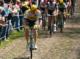Bike europe uci disc brake 80x59