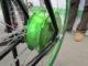 Bike europe vittoria zehus take over 80x60